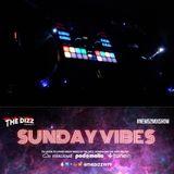 Sunday Vibes 26 #new52mixshow