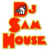 LIVE DJ SAM HOUSE MIX 011513