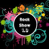 Rock Show 1.0 By DJ Kizra