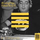Long Play со Pass-N-G-R #46 (2015.12.01)