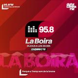 Ràdio Tremp - La Boira (09/05/2019)