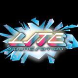 Lite Soundsation