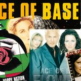 The Ace Of Base Party, Dj Son