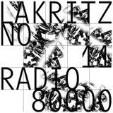 Radio Lakritz Nr.11