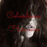 Hair_Mix