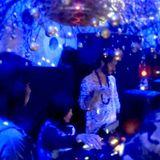Thomash: Live at Bonobo, Tokyo (17.1.2017)