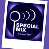 Special_Mix_PilotFM_2012-12-14_WELCOME_MUSIC_2