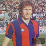 INTERNEU Speciale Bologna FC