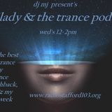 the.lady.&.the.trance.weekendmix28