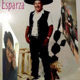 R.I.P. TIO HENRY ESPARZA 12 20