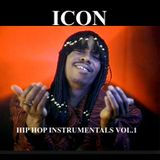 ICON PRESENTS.... HIP HOP INSTRUMENTALS VOL. 1