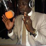 """Nay Ler"" Mercredi 11 janvier 2017 avec Souleymane Kidira, responsable politique à Koungheul"