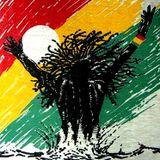 Dj GraFyk - Roots Reggae Mix