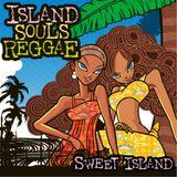 Reggae Revolution 5-17-16