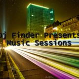 Dj finder - Special Music Sessions GuestMix (Electric Universe)