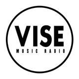 Vise Music/15 Marzo/FEL&RAWLER