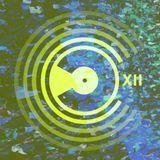 Compatible Radio with Sebastian Markiewicz _ CMR012