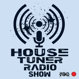 House Tuner 002 Teychee 09.10.2014.