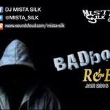 BADboi R&B Jan 2016