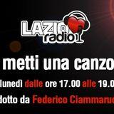 Mi Metti Una Canzone? - Puntata20 (14 Gennaio 2013) - LAZIO RADIO