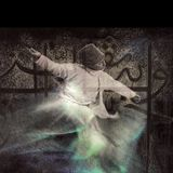 Journeys to the Infinite - On Rumi and Sufi Music with Stephane Gallet (interview)