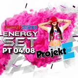 Energy_2000_Przytkowice_-_WAKACYJNY_PROJECT_E_04_08_2017
