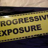 Dj Frank BPM / +art of prog / progressive exposure sessions 4 12 - Part 1