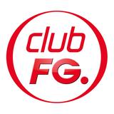 NUCCI&ROCCA FG- Promo Mix-Club FG