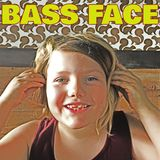 CHECK OUT MY BASS FACE : Bassline and UK Garage Live Mix