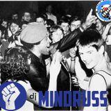 dj Mindruss - Ebroclub