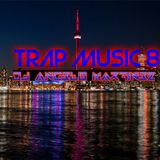 Trap Music 8