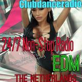 Chris Odd and Elton Smith 1st radio show on clubdanceradio