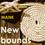 New bounds