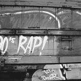 90s RAP/HIPHOP THROWBACKS (1_3_13) (RAP/HIPHOP)