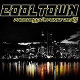 Cooltown - Progressive Funky Beats - Episode 5 (Live Set)