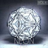 NEON MIX VOL.4