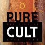 The Cult Mix