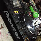 DJ SET # 1