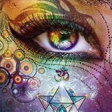 Progressive Psychedelic Goa Entertainment IV  - Al dente