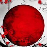 ''BIG PARTY JAPAN'' REMIX By Dj HATSUYUKI