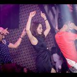✈Nostop - Người Âm Phủ ❤❤ Chỉ Để Em Remix ❤❤ Là Anh Lên Lunn ❤❤ - DJ Mocano ✈