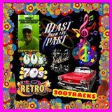 60s&70s best of 200tracks 320kbps