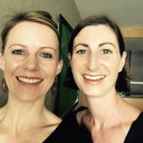 Jane & Liz Boiler Room 40th Mix