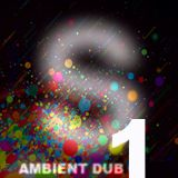 SAMORA----------> ambient DUB one