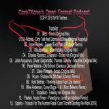 COFP 34 HipHop_Trap_Drum&Bass