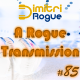 A Rogue Transmission 85
