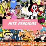 HITS PERDIDOS EPISODIO 70