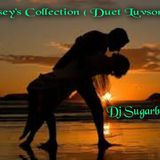 Casey's Collection ( Duet Luvsong )