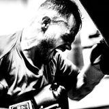 Intervista a Luciano Randazzo - Pugilistica Valenzana - 20/04/2016