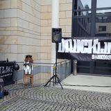Live @ BRN 2016 (Guerilla Zoundcrew & DRUCKluft Soundsystem)